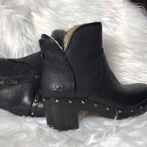 UGG Studded Boot